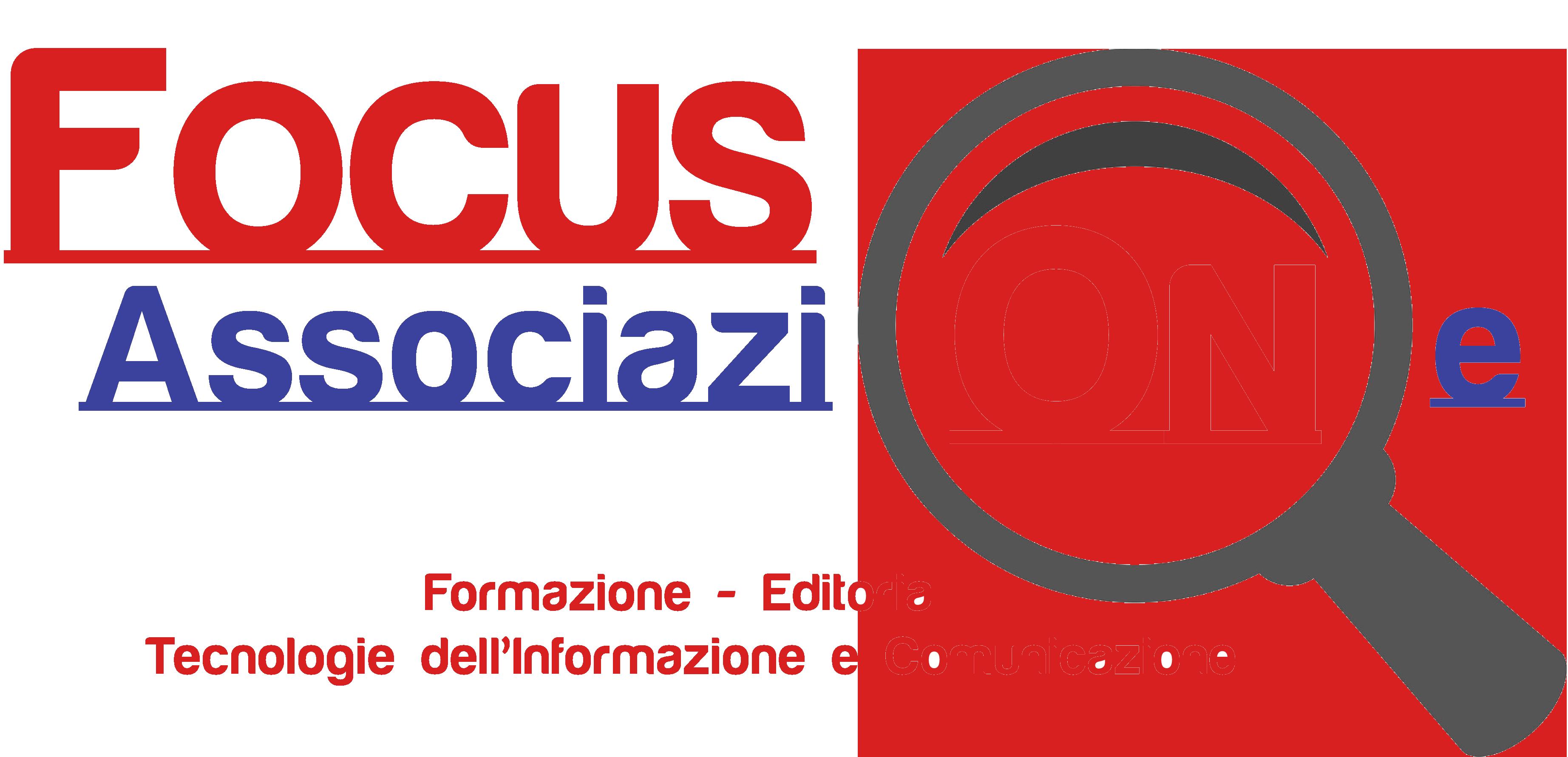 Associazione FOCUS ON